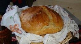 paine de casa