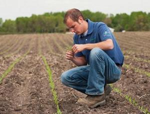 subventii-fermieri