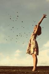 azad-dress-free-freedom-fun-girl-favim-com-38355