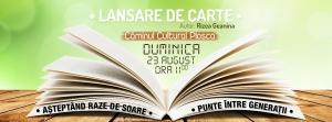 FB_Cover_LansareDeCarte