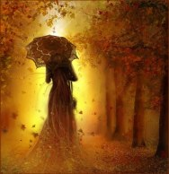 1-be_my_autumn_by_cat_woman_amy-dev