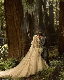 a-vrut-o-nunta-ca-in-povesti-si-a-primit-o-asta-este-cu-siguranta-cea-mai-tare-casatorie-a-anului_size14
