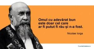 citat-nicolae-iorga2-680x3602