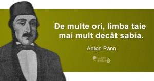 Citat-Anton-Pann.fw_-638x338