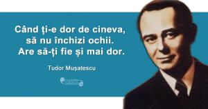 Citat-Tudor-Musatescu